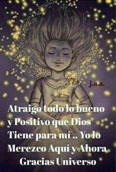 Gracias. Adiós. Porque así sucede ✨✨✨✨✨✨✨✨✨✨✨✨✨ Yoga Mantras, Yoga Meditation, Positive Thoughts, Positive Quotes, Namaste, Rumi Love, Coaching, A Course In Miracles, Spiritual Messages