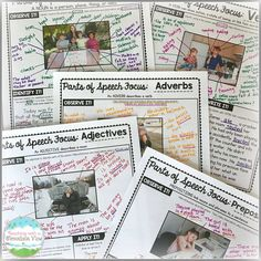 For years, I have witnessed, over and over again, the value of using pictures to teach reading skills in my classroom. I always use the...
