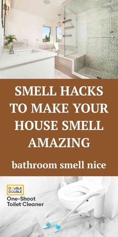 Read more about Bedroom Smell Here's Her secret. Just click Home Scents, Amazing Bathrooms, Diy Home Decor, Bathtub, Bedroom, House, Standing Bath, Bathtubs, Home