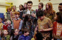 Behind the scenes Harry Styles Kiwi Music Video Holmes Chapel, Mr Style, 1d And 5sos, Harry Edward Styles, Queen, Larry Stylinson, Fan Fiction, One Direction, Boy Bands