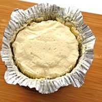 Recept : Výroba sýru Boursin | ReceptyOnLine.cz - kuchařka, recepty a inspirace Kefir, Pesto, Food And Drink, Pie, Desserts, Syrup, Torte, Tailgate Desserts, Cake
