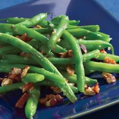 Quick and Healthy Side Dish Recipes