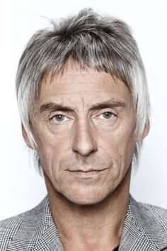 Google Image Result for http://soniceditions.com/library/paul-weller-ITE2_o_tn.jpg