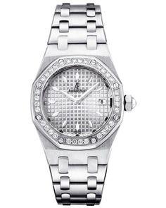 http://monetprintsgallery.com/audemars-piguet-royal-oak-lady-quartz-watch-67601stzz1230st01-p-19754.html