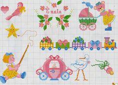 Adorei estes gráficos infantis. Tem diversos tipos de brincadeiras que a criançada adora: patinete, bolinha de sabão, pula cela, boneca, car...