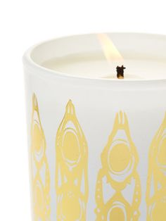 House of Harlow 1960 Home Fragrance Collection