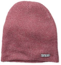 0a098153475 Amazon.com  Neff Women s Daily Sparkle Beanie