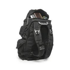 Mechanism Pack - BLACK