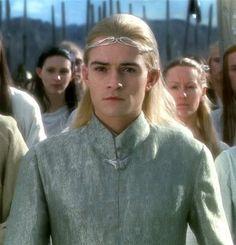 legolas the hobbit -Orlando Bloom Legolas And Thranduil, Aragorn, Arwen, Legolas Hot, Legolas Funny, Beau Film, Jrr Tolkien, Fellowship Of The Ring, Lord Of The Rings