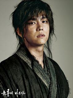 six-flying-dragons-hyung