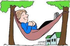 DEVOTIONAL RHYMES: SLEEP