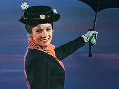 Expialidocious a POGO Original.  Saw him live and it was utterly amazing.  Gotta check this out!