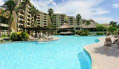 The Royal Mayan Cancun Resort, Cancun, Mexico | Resort Cancun
