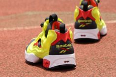 atmos X Reebok Insta Pump Fury OG - Sneaker Freaker 7db25966d