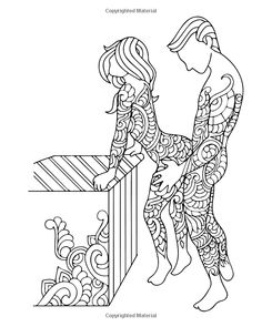 Adult sex themed coloring pages images 361