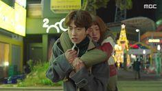 Weightlifting Fairy Kim Bok-ju: Episode 9 » Dramabeans Korean drama recaps