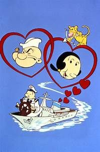 popeye - Yahoo Image Search Results