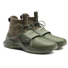 40e17221fd8 PUMA FENTY PUMA by Rihanna Trainer Sneaker (Women) ( 75) ❤ liked on