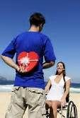 Successful Disabled Relationships - http://www.relationshipguide-101.com/successful-disabled-relationships