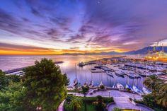 CITYTRIP – 4 jours à Palerme pour seulement 82 € par personne dans un superbe bed & breakfast 3* en plein centre avec Certificat d'Excellence, vols A/R inclus !