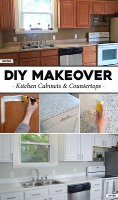 48 best nuvo cabinet paint images kitchen ideas diy cabinets rh pinterest com