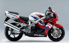full_Adhesivos-Honda-CBR-919RR-Fireblade-1996-white-red.jpg (800×500)