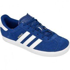 43 mejor Adidas imágenes en Pinterest Athletic zapatos, Adidas zapatos