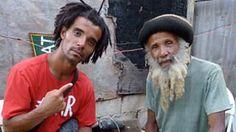 BBC iWonder - Haile Selassie: Who was the Rastafarian messiah?