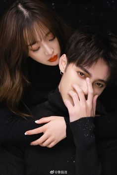 Cute Relationship Goals, Cute Relationships, Cute Couple Outfits, Couple Aesthetic, Korean Couple, Cyberpunk Fashion, Ulzzang Couple, Pre Wedding Photoshoot, Selfies