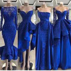 Great Latest African fashion clothing looks Hacks 6162444648 Elegant Dresses, Pretty Dresses, Beautiful Dresses, African Lace Dresses, African Fashion Dresses, Lace Styles For Wedding, Aso Ebi Lace Styles, Nigerian Lace Styles, African Lace Styles