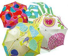 Masaru Suzuki/OTTAIPNU print & pattern