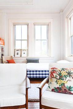 loft apartment in Union Square, NYC, Manhattan  NYC apartment, New York apartment, Manhattan apartment, ny apt, city living.