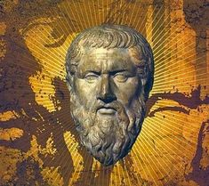 Greek History, Simple Minds, Ancient Mysteries, Positive Words, Ancient Greece, Conspiracy, Historical Photos, Civilization, Philosophy