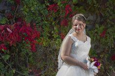 �� . . . . . . . . . #wedding #weddingphoto #weddingphotographer #weddingphotography #summerwedding #alanyawedding #weddingstory #weddingday #gulwedding #alanyadugun #alanya #alanyaphotographer #photographeralanya #alanyafotoğrafçı #alanyadugunfotografcisi #dugunfotografcisi #alanyanisancekimi #düğün #evlilik #gelin #damat #turkeyhoneymoon #visit_alanya #visit_turkey #bygül #gulcanyilmaz http://turkrazzi.com/ipost/1523768424948689408/?code=BUlg08pBeoA
