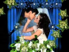 Valamikor fehér rózsa volt az én virágom Minden, Your Music, Film, Youtube, Movie, Films, Film Stock, Film Books, Movies