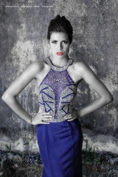 https://flic.kr/p/H65HuP | Camila . Photochrome Artwork . Artexpreso  55 | Book Fotografico de Alta Costura / Modelo: Camila / Local: Brilho De Noiva & Claudia Patricio / Belo Horizonte, MG // Fotografia: Sorrisos do Brasil, Artexpreso . JL Rodriguez Udias / *Photochrome Artwork Edition . May 2016 .. Website: rodudias.wix.com/artexpreso Youtube: youtu.be/YtlNYN-4pP4 #artexpreso #altacostura #fashion