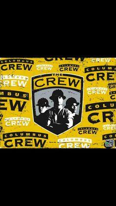 Crew Columbus Crew