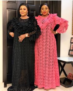 Nigerian Lace Styles Dress, African Lace Styles, Short African Dresses, Lace Dress Styles, Latest African Fashion Dresses, African Print Dresses, Ankara Styles, African Print Dress Designs, Latest Ankara