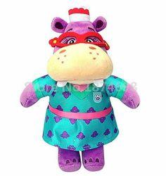 Doc McStuffins Toys Lambie Stuffy Hallie Chilly Boppy Findo Gabby Giraffe Squeakers Whispers Cute Mini Plush Stuffed Animals Toy Doc Mcstuffins Toys, Stuffed Animals, Pet Toys, Fashion Dolls, Giraffe, Hello Kitty, Plush, Cartoon, Mini