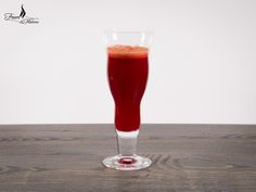 Anti Kater Juice Hurricane Glass, Smoothies, Juices, Tableware, Smoothie, Dinnerware, Tablewares, Juice, Dishes