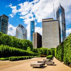 45 Free Things to do in Chicago - Jetsetter