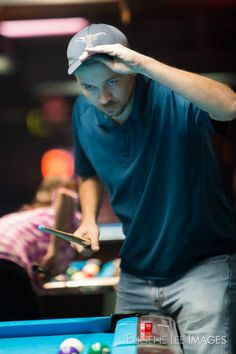 Youth Breaks Through at Space City Open - http://thepoolscene.com/independent-pool-and-billiards/youth-breaks-space-city-open/ - Jeremy Jones, Manny Chau, Skyler Woodward, Vivian Villarreal - Independent