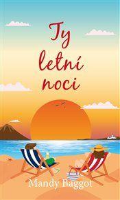 Ty Letni Noci Mandy Baggot Baronet Detail Titulu Ebooks Library Movie Posters Ebooks