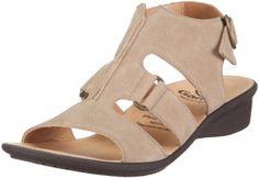 Ganter Fairy, Weite F 1-203162-1400 Damen Sandalen/Fashion-Sandalen - http://on-line-kaufen.de/ganter/ganter-fairy-weite-f-1-203162-1400-damen-sandalen