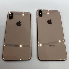 iPhone XS or iPhone XS Max . Comment below Tag your Friends! Cred - Iphone XS - Ideas of Iphone XS for sales. - iPhone XS or iPhone XS Max . Comment below Tag your Friends! Iphone 6 Phone, Cases Iphone 6, Iphone 6 Plus Case, Iphone Mobile, Samsung Cases, Iphone Bluetooth, Samsung Galaxy, Iphone Camera, Macbook