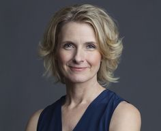 Lessons for life from Elizabeth Gilbert | Psychologies