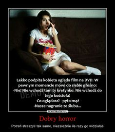 Gaming, Humor, Film, Memes, Funny, Polish Sayings, Movie, Videogames, Film Stock