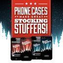 #BootsandHearts #phone cases #Stockings #Christmas #Fun #presents http://www.gelaskins.com/boots-and-hearts