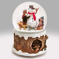Jingle Bell Rock Snow Globe Snow Globe Kit, Diy Snow Globe, Snow Globes, Water Globes, Jingle Bells, Winter Snow, Glow, Rock, Collection