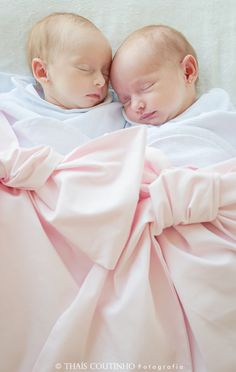 twins newborn photo shoot ensaio fotografico newborn gemeas, recem-nascidas